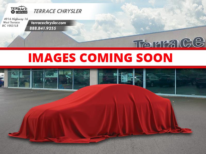 2015 GMC Sierra 2500HD Image