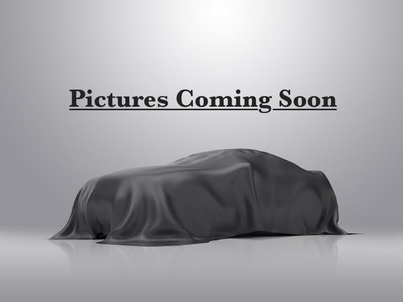 2016 Chrysler 300 Image
