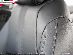2021 Honda Civic
