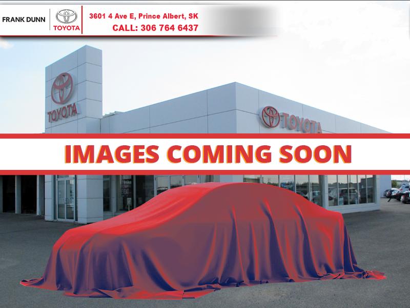 2016 Nissan Rogue Image