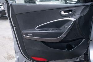 2013 Hyundai Santa Fe XL