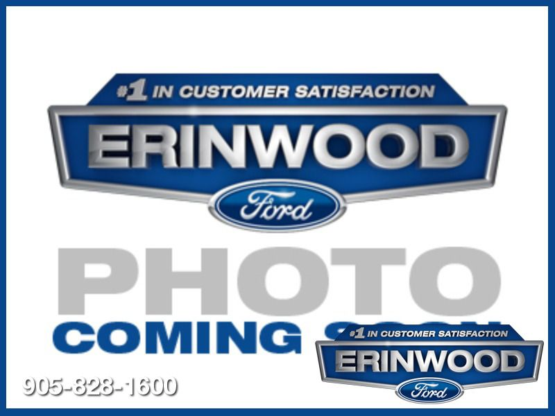 2019 Ford Explorer Image