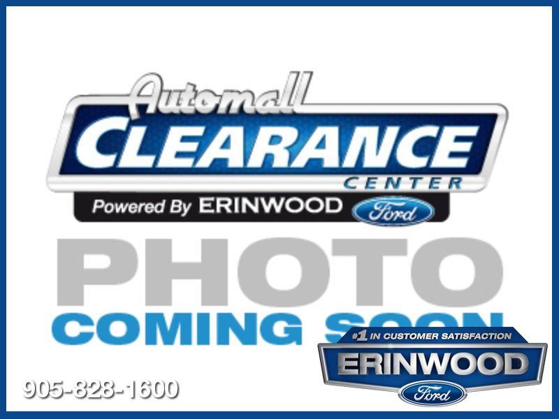 2008 Ford Escape Image