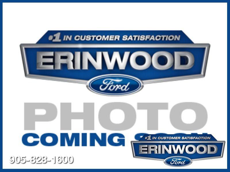 2018 Ford Escape Image