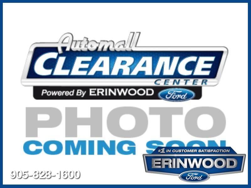 2011 Ford Explorer Image