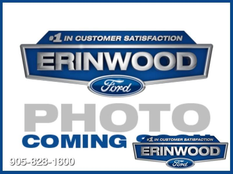 2016 Ford Edge Image