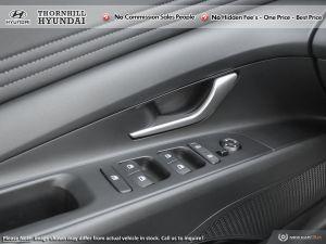 2021 Hyundai Elantra