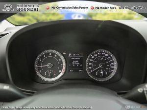 2020 Hyundai Venue