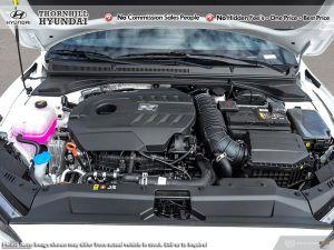 2021 Hyundai Veloster N