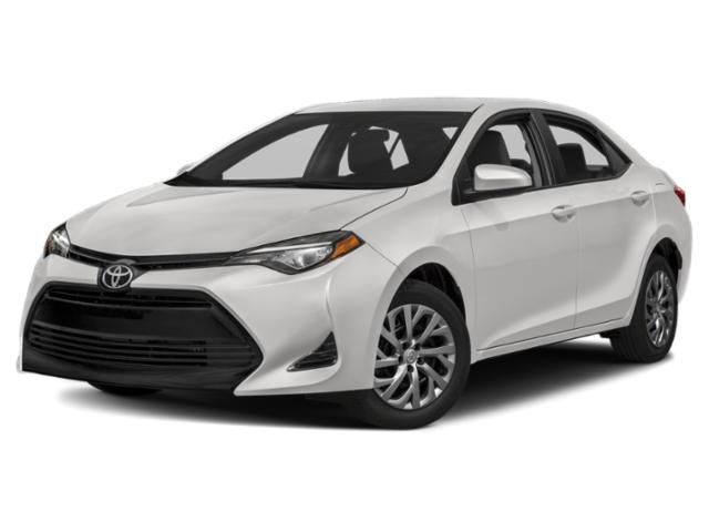 2019 Toyota Corolla LE  - Heated Seats -  Bluetooth - $69.82 /Wk
