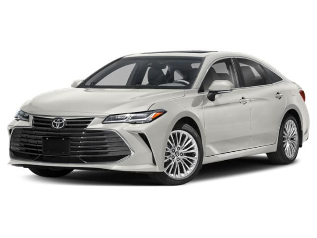 2019 Toyota Avalon XSE  - Leather Seats - $168.84 /Wk